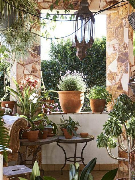 balkon deko wundersch 246 ner balkon deko ideen zur inspiration