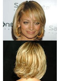 katie couric blonde hair color beauty tips hairstyles katie couric s hair evolution her hair new york and hotels