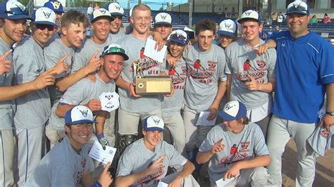 livonia section 8 webster schroeder and livonia baseball claim section v