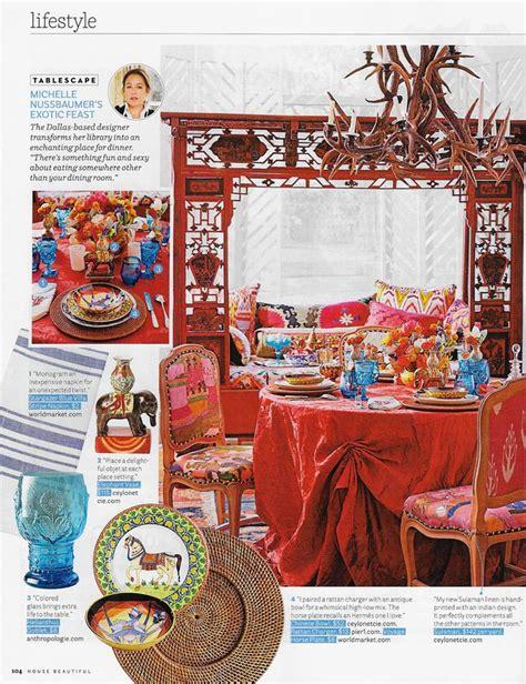michelle nussbaumer fabrics 17 best images about beautiful interiors michelle