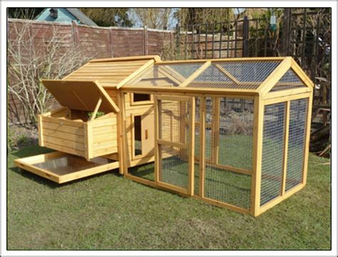 buy hen house hen houses with runs quality homes for hens rabbit hutch world