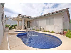 lone mountain las vegas homes 10645 early court