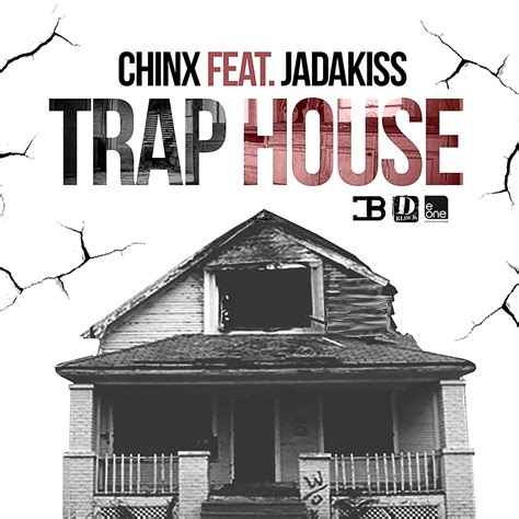 trap houses image gallery trap house