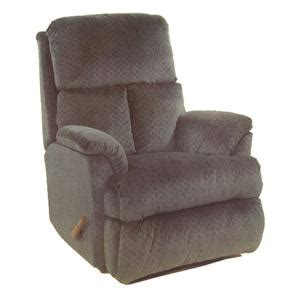 Ort Recliners ort manufacturing wayside furniture akron cleveland