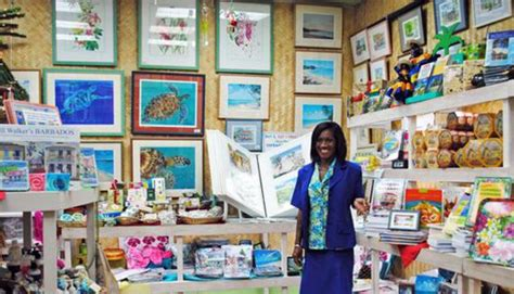 gift shopping best of barbados gift shops in barbados my guide barbados