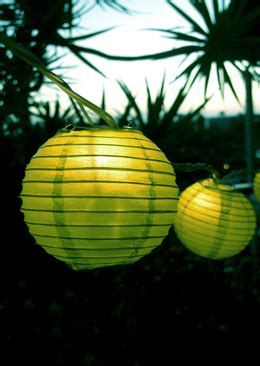 lights to buy string lights 4 inch paper lanterns 8 3