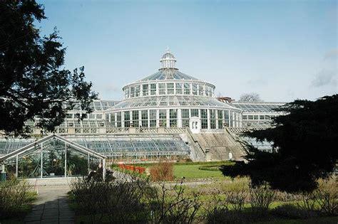 botanischer garten kopenhagen die besten sehensw 252 rdigkeiten in kopenhagen