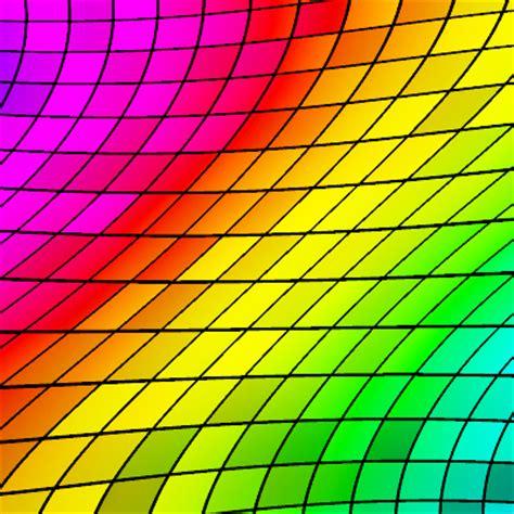rainbow pattern seamless seamless rainbow texture images