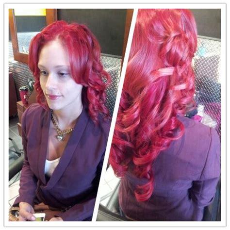 hair weaving in minneapolis minnesota with reviews hair weave minneapolis triple weft hair extensions