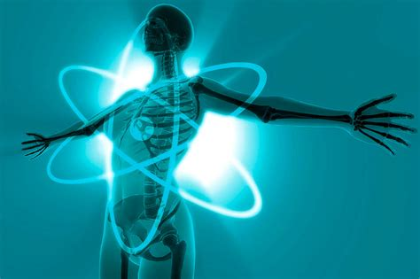 Nuclear Medicine In by Nuclear Medicine Technology Chernobyl Disaster