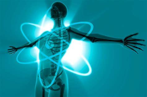 society of nuclear medicine technologist section tus ta n 252 kleer tıp kadroları tıpta uzmanlık sınavı