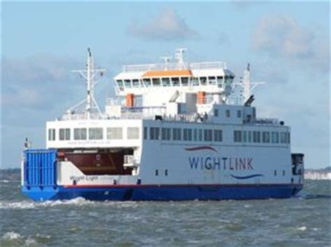 printable wightlink vouchers isle of wight ferry discounts save money on red funnel
