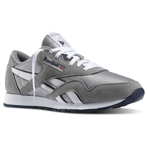 classic shoes reebok shoes with prices shoes reebok classic