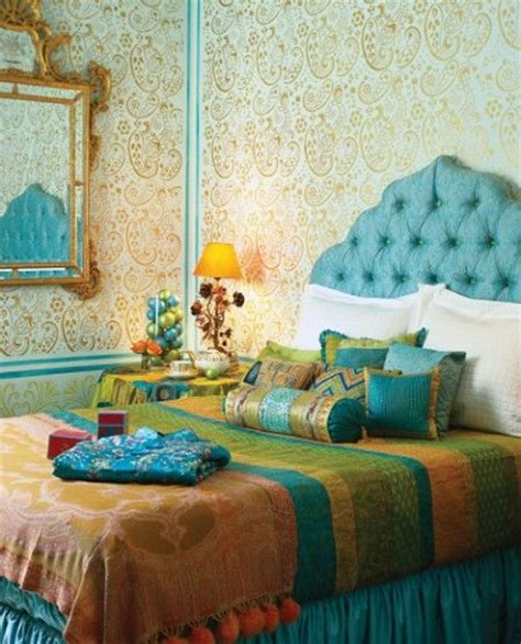 indian bedroom themes travel inspired home d 233 cor mosaik blog