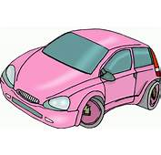 Free Animated Race Car Download Clip Art