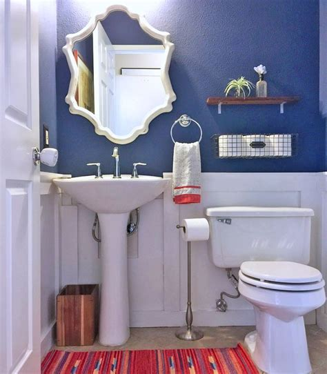 powder room shelves 25 best ideas about shelves above toilet on