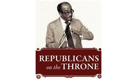 we republicans books republicans on the throne book ecadf news