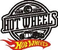 Wheels Logo Vectors Free Download