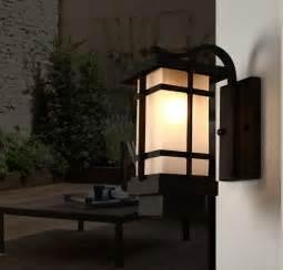 outdoor porch lights wall lights stunning outdoor wall ls 2017 design