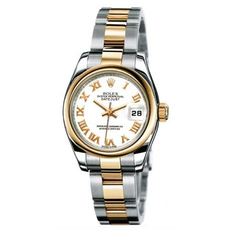 160 Box Rolex Jpg price rolex 179163 new list price new rolex 179163 le