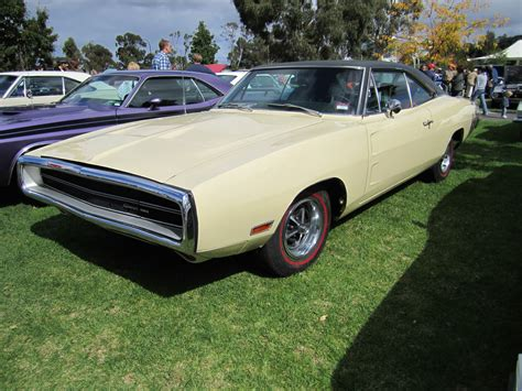 books about how cars work 1970 dodge charger windshield wipe control file 1970 dodge charger jpg wikimedia commons