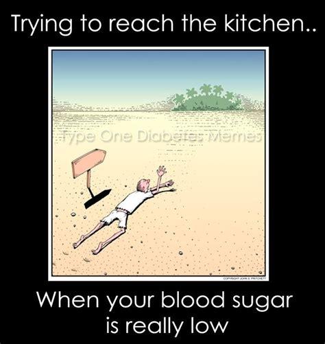 Funny Diabetes Memes - 27 best funny diabetes memes images on pinterest