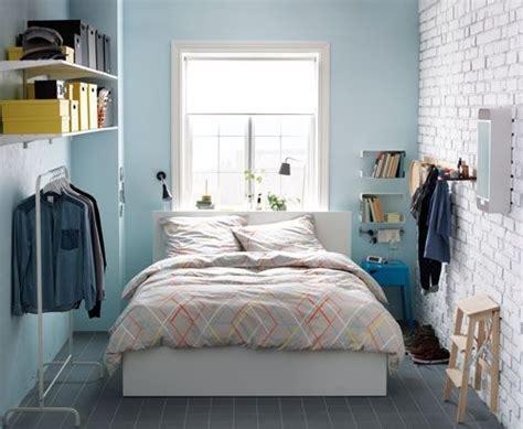 arrangieren kleines schlafzimmer 220 ber 1 000 ideen zu vorhang schrank auf