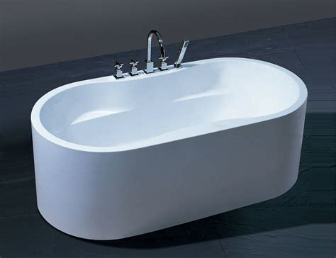 best acrylic bathtub one bathtubs 28 images shop delta white acrylic one piece bathtub common 32 in