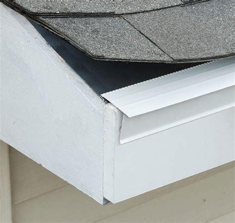 Chimney Membrane Wrap - damlalık profili