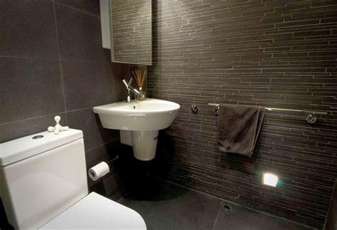 cheap modern bathrooms top 28 cheap modern bathrooms best 25 cheap bathroom