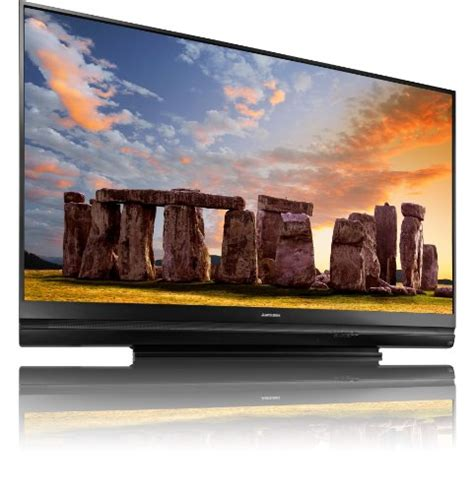 best price 171 171 mitsubishi 73 inch home cinema tv for sale