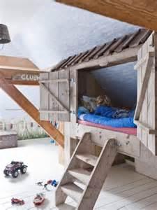 cool kid beds 35 cool kids loft beds kidsomania