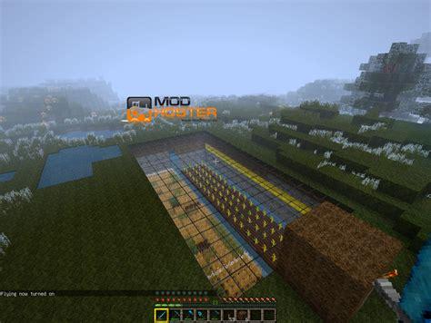 download mod game farm town minecraft farm town v 2 0 maps mod f 252 r minecraft