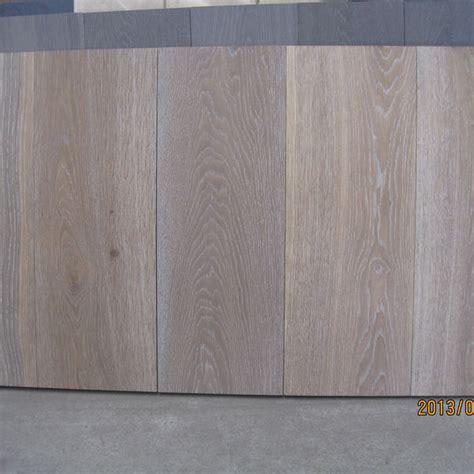 white washed engineered hardwood flooring white washed oak hardwood engineered flooring buy
