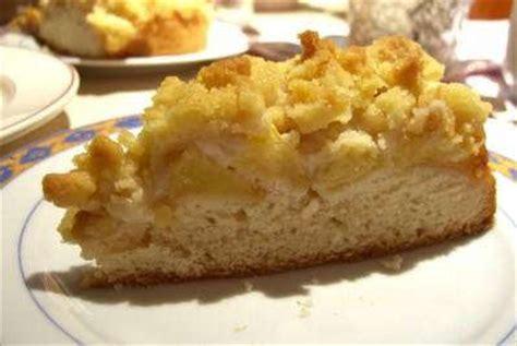 laktosefreie kuchen apfelkuchen mit streusel laktosefrei laktosefreie