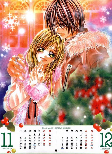 minami kanan mitsu x mitsu drops image 228569 zerochan anime image board