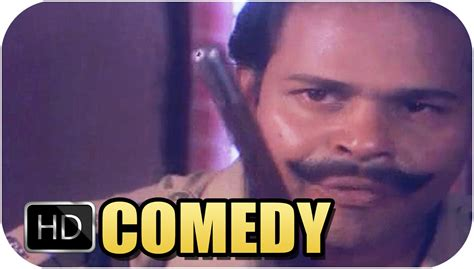 malayalam film comedy clips malayalam comedy scenes innocent hilarious comedy