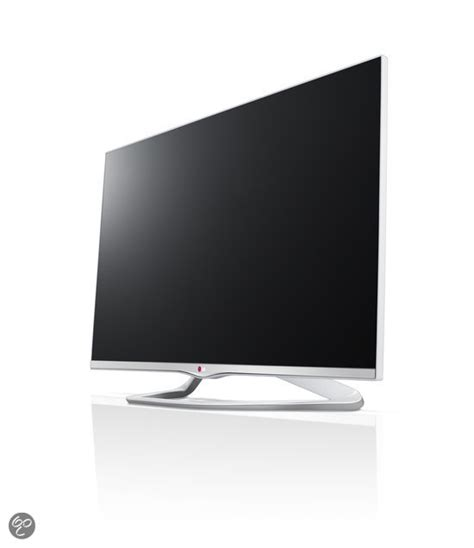 Tv Led Lg 50 Inch bol lg 50la6678 3d led tv 50 inch hd