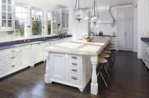 Upper Corner Kitchen Cabinet Ideas Beach House Kiawah Island Beach Style Kitchen