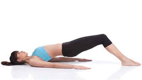 alimentazione per muscoli scolpiti addominali scolpiti esercizi per addominali alti bassi e