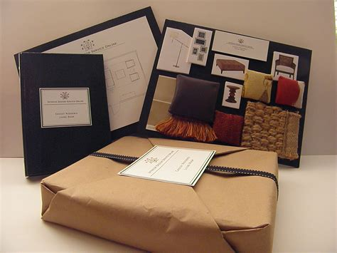 online interior design services about archives interior design service online