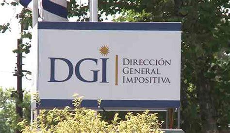 dgi devolucion irpf 2016 certifiedwrapinstallerscom impositiva crea unidad especial de fiscalizaci 243 n de