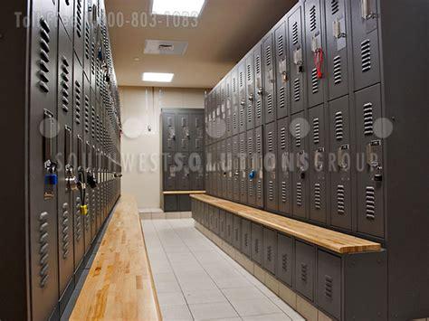 tactical gear lockers 5 11 wardrobe storage