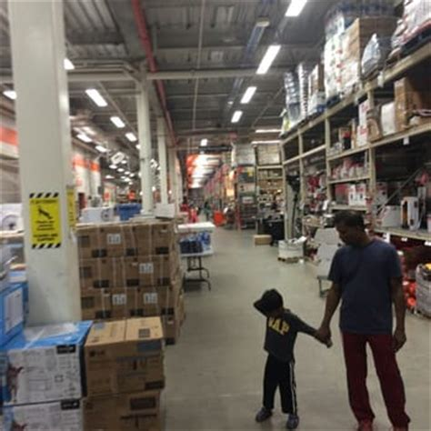 the home depot 14 reviews 16 photos hardware stores