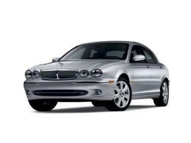 blue book value for used cars 2004 jaguar x type navigation system 2004 jaguar x type kelley blue book new and used car upcomingcarshq com
