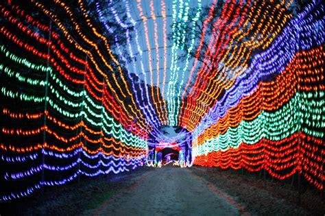christmas light shows in texas texas best christmas light displays houston chronicle
