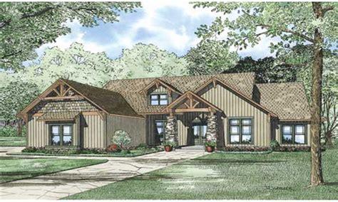 craftsman style ranch house plans craftsman ranch house plans craftsman style ranch house