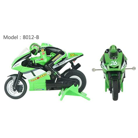 Mini Rc Motorrad by Popular Mini Rc Motorcycle Buy Cheap Mini Rc Motorcycle