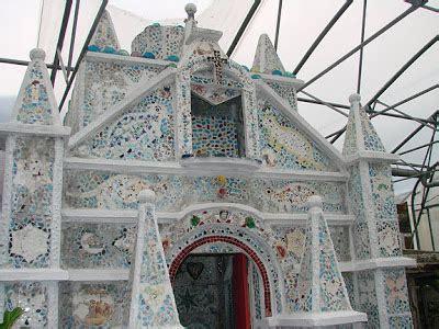 la maison bleue dives sur mer les grigris de premiers travaux de restauration