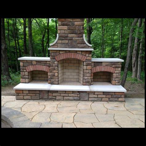 home designer pro fireplace 100 100 home designer pro fireplace 100 home design